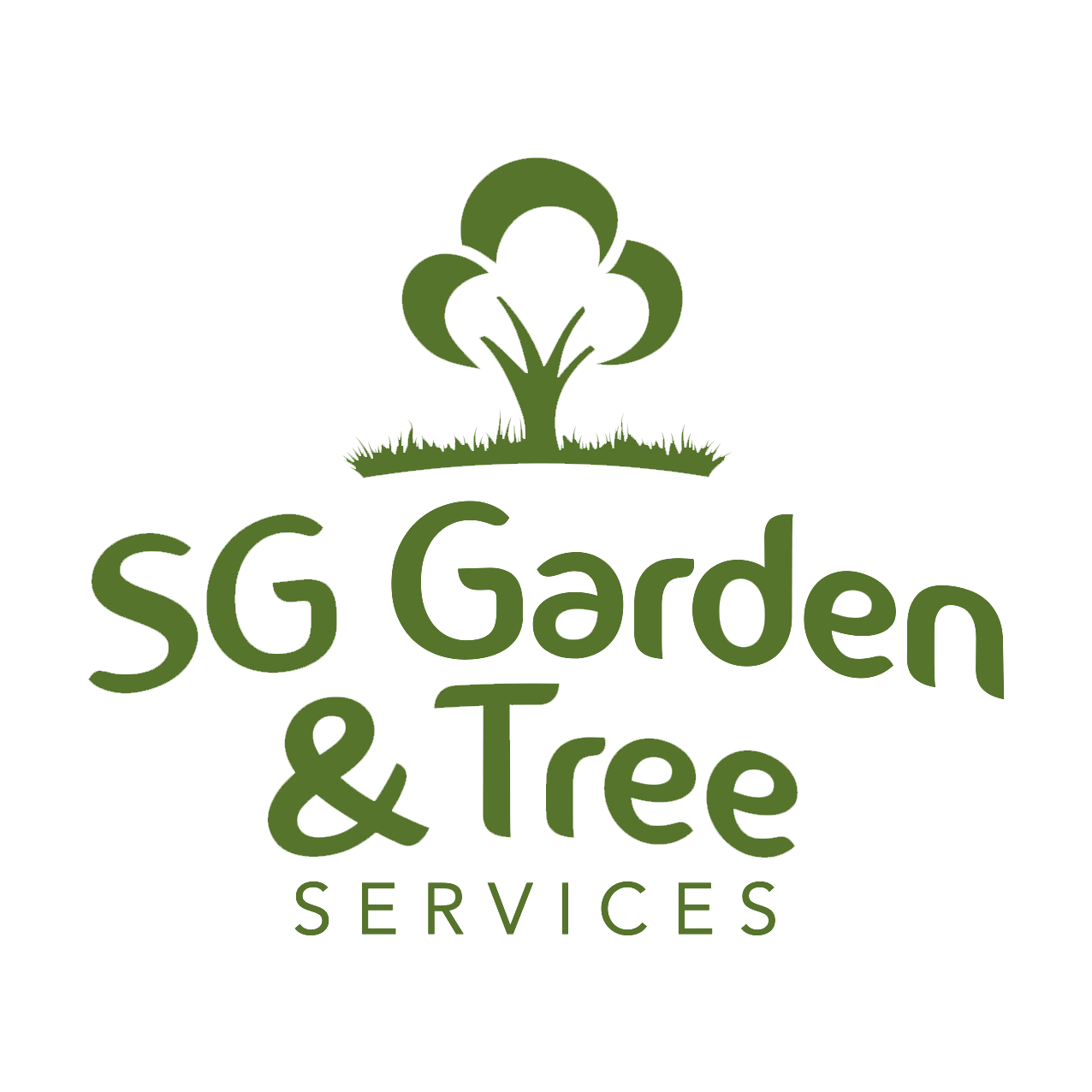 Sg garden tree services isle of wight for Tree and garden services